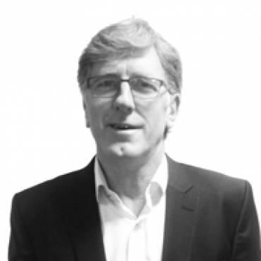 Gerry Cuddy